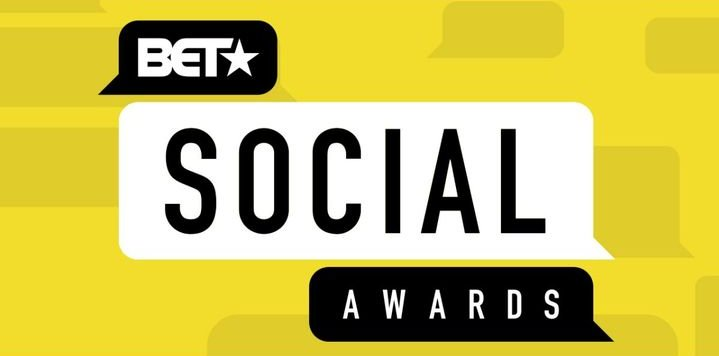 BET Social Awards Live March 3rd 2019 Atlanta