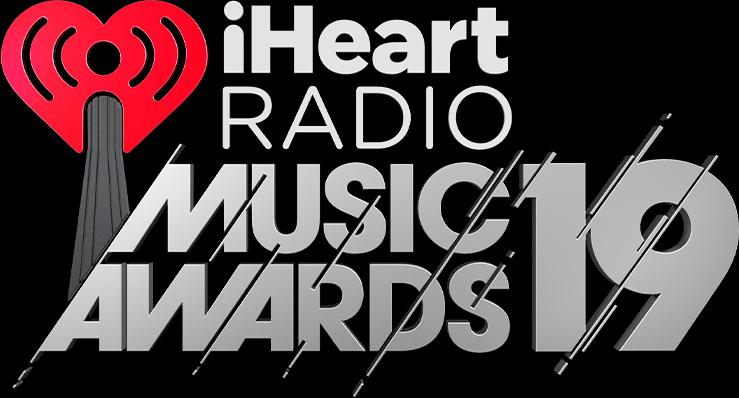 iHeartRadio Music Awards 2019 LA