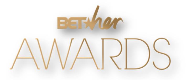 BET Her Awards 2019 JUNE 21st LA