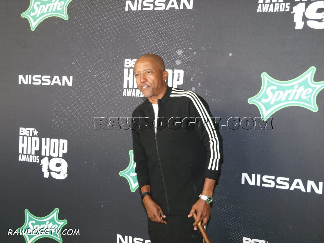 BET Hip Hop Awards 2019 Red Carpet Photos Atlanta (Photos are Free to use as is) RAWDOGGTV.com (309)490-2182