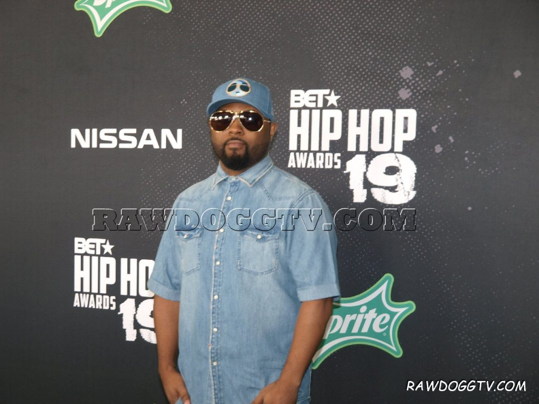 BET Hip Hop Awards 2019 Red Carpet Photos Atlanta (Photos are Free to use as is) RAWDOGGTV.com (315)490-2182