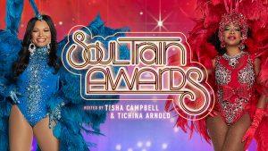 BET Soul Train Awards 2019 Show Aires Live Nov 17th 8PM E