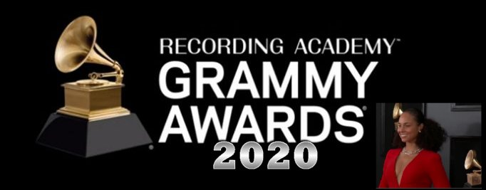 Grammy Awards 2020 Tickets Air Date Jan 26th 8:00PM ET Live