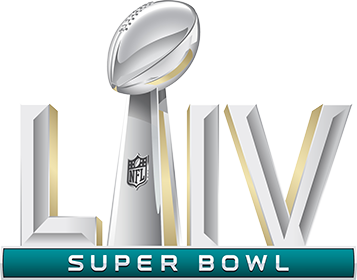 Super Bowl 2020 Miami Tickets Halftime Show Watch Online Feb 2nd