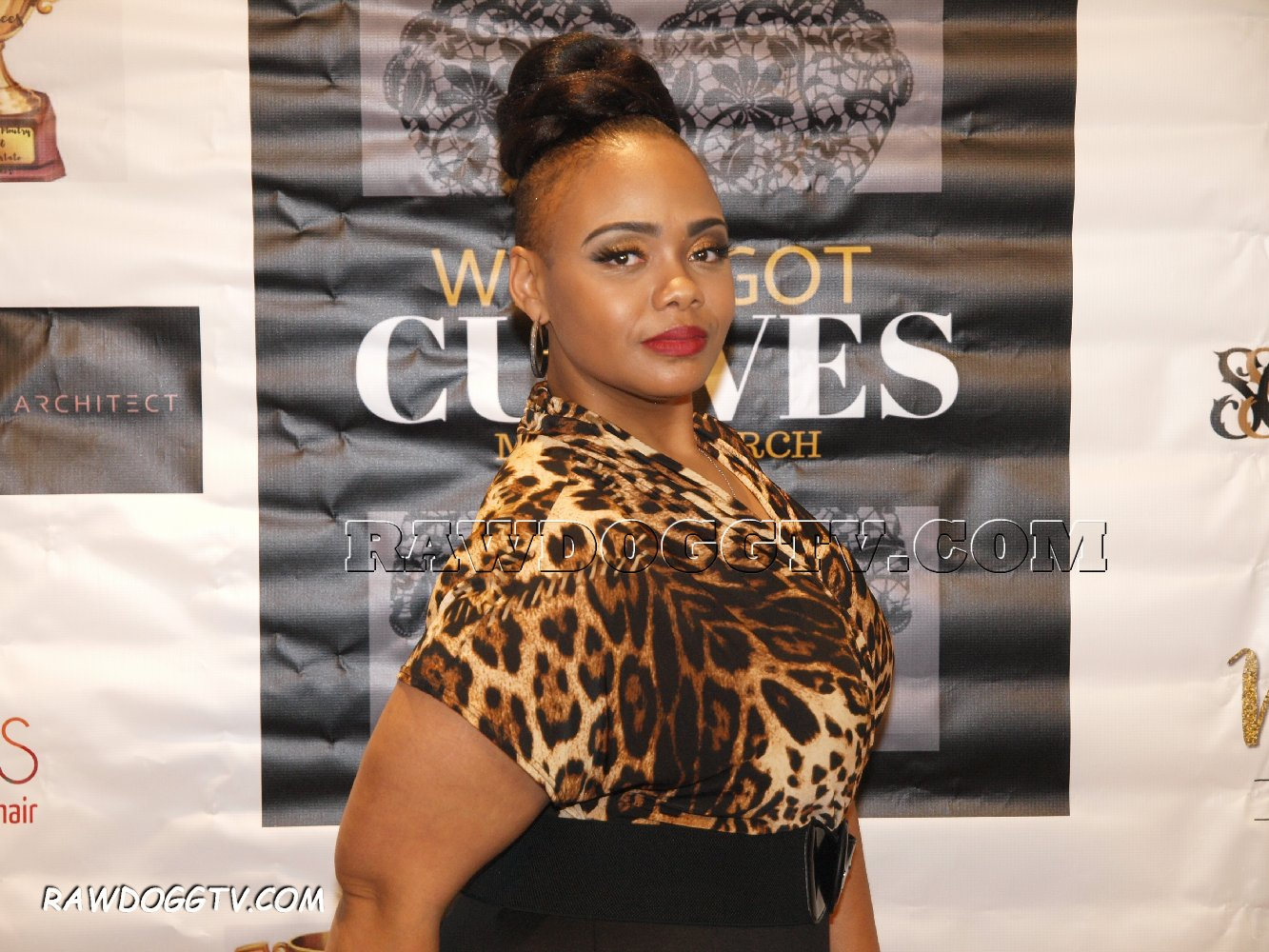 Whos Got Curves REALITY TV SHOW Atlanta Photos-HOLLYWOOD SOUTH PRESENTS httpsrawdoggtv (13)