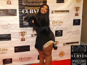 Who's Got Curves REALITY TV SHOW of Atlanta Photos HOLLYWOOD SOUTH PRESENTS httpsrawdoggtv (25)