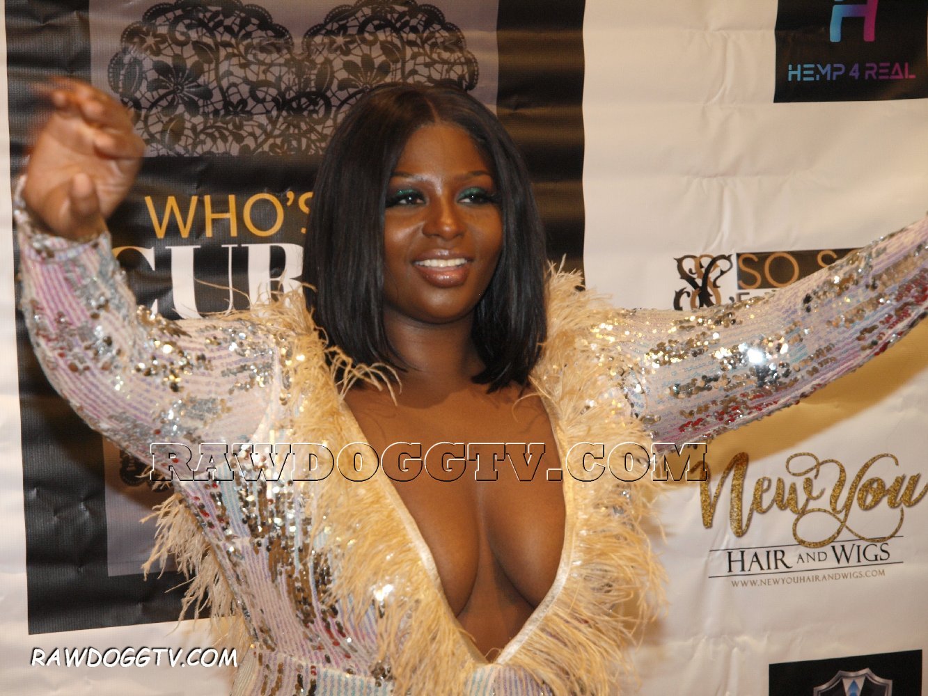 Whos Got Curves REALITY TV SHOW of Atlanta Photos HOLLYWOOD SOUTH PRESENTS httpsrawdoggtv (5)