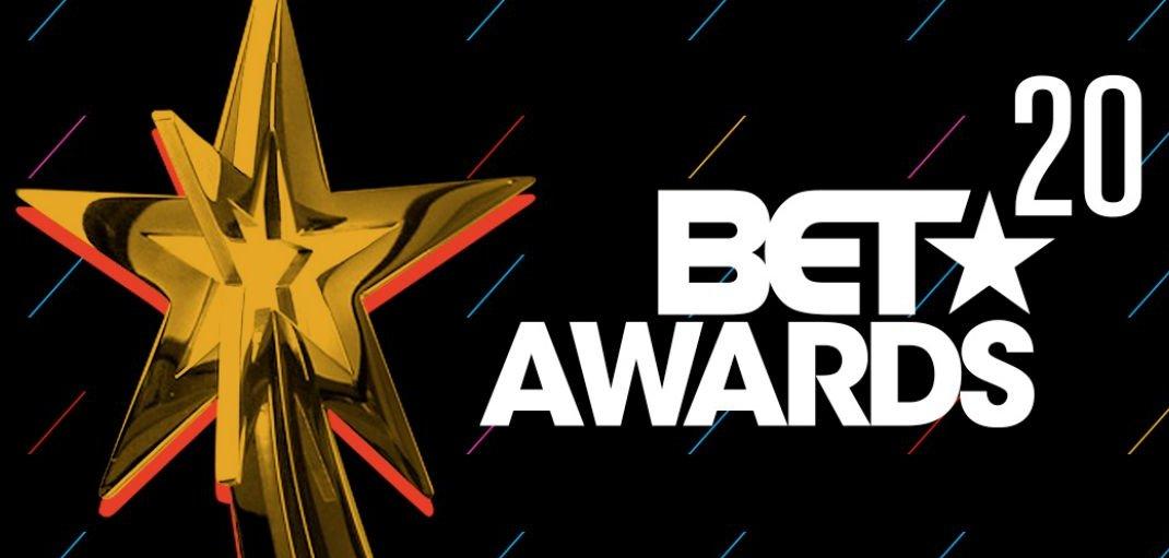 BET AWARDS 2020 AIRS LIVE JUNE 28th 8-11 PM EST rawdoggtv.com