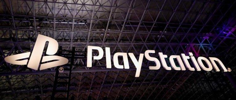 Sony PlayStation joins Facebook ad boycott