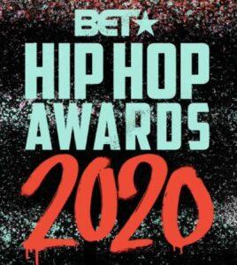 BET Hip Hop Awards 2020 Winners