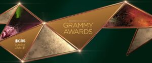Grammy Awards 2021 Date Nominations
