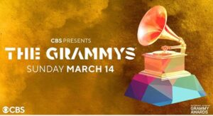 GRAMMY Awards 2021 New Air Date Announced: March 14th on CBS