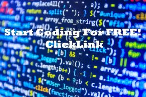 Top Best Websites to Learn Coding for Free 2021