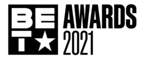 BET AWARDS 2021 Air Live June 27th WATCH BET AWARDS 2021 LIVE STREAM WORLDWIDE ONLINE Nominees, Performers, Winners, Videos (1)
