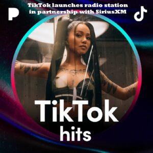 TikTok Magic Chooses Which Songs Go Viral rawdoggtv.com