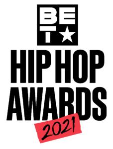 BET Hip Hop Awards 2021 Atlanta