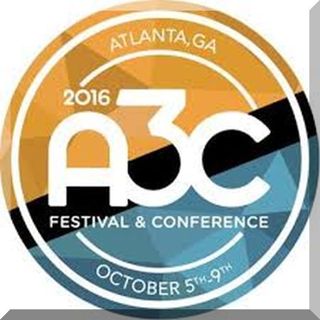 a3c-hip-hop-music-festival-2016-atlanta-oct-5th-9th