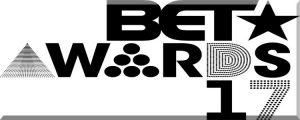 BET AWARDS 2017 TICKETS DATES JUNE 22-25 LA LIVE