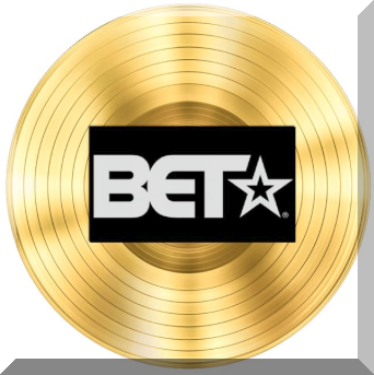 Inside the label on bet professional sports betting bankroll strategy