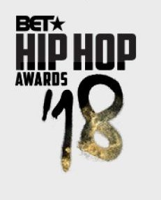 BET HIP HOP AWARDS 2018 TICKETS AIR DATE OCT 16th