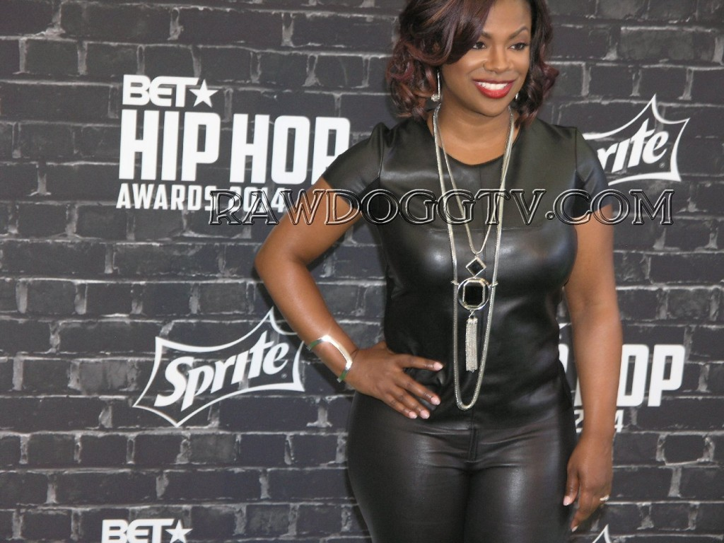 BET HIPHOP AWARDS 2014 PHOTOS RED CARPET ATLANTA (16)