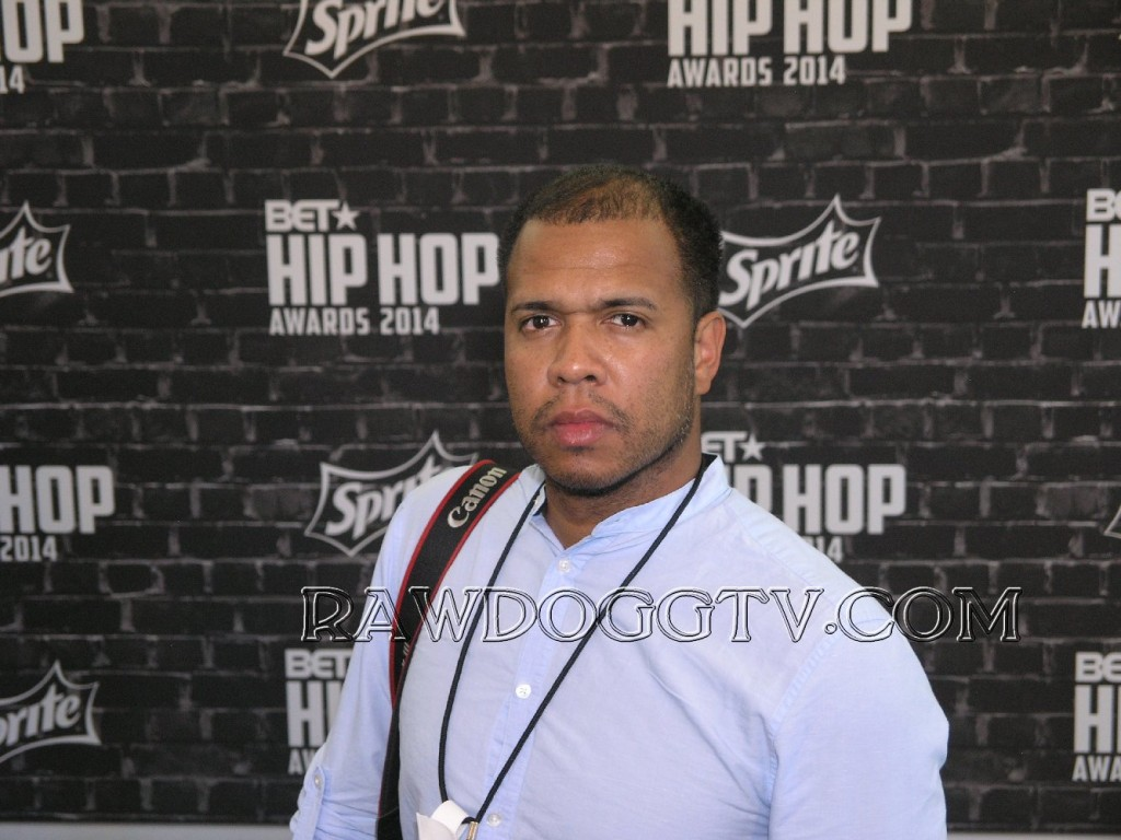 BET HIPHOP AWARDS 2014 PHOTOS RED CARPET ATLANTA (17)