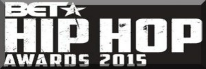 BET HIPHOP AWARDS 2015 TICKETS DATE CYPHER ATLANTA