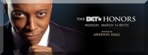 BET HONORS 2016 Show Date Performers Tickets March 14