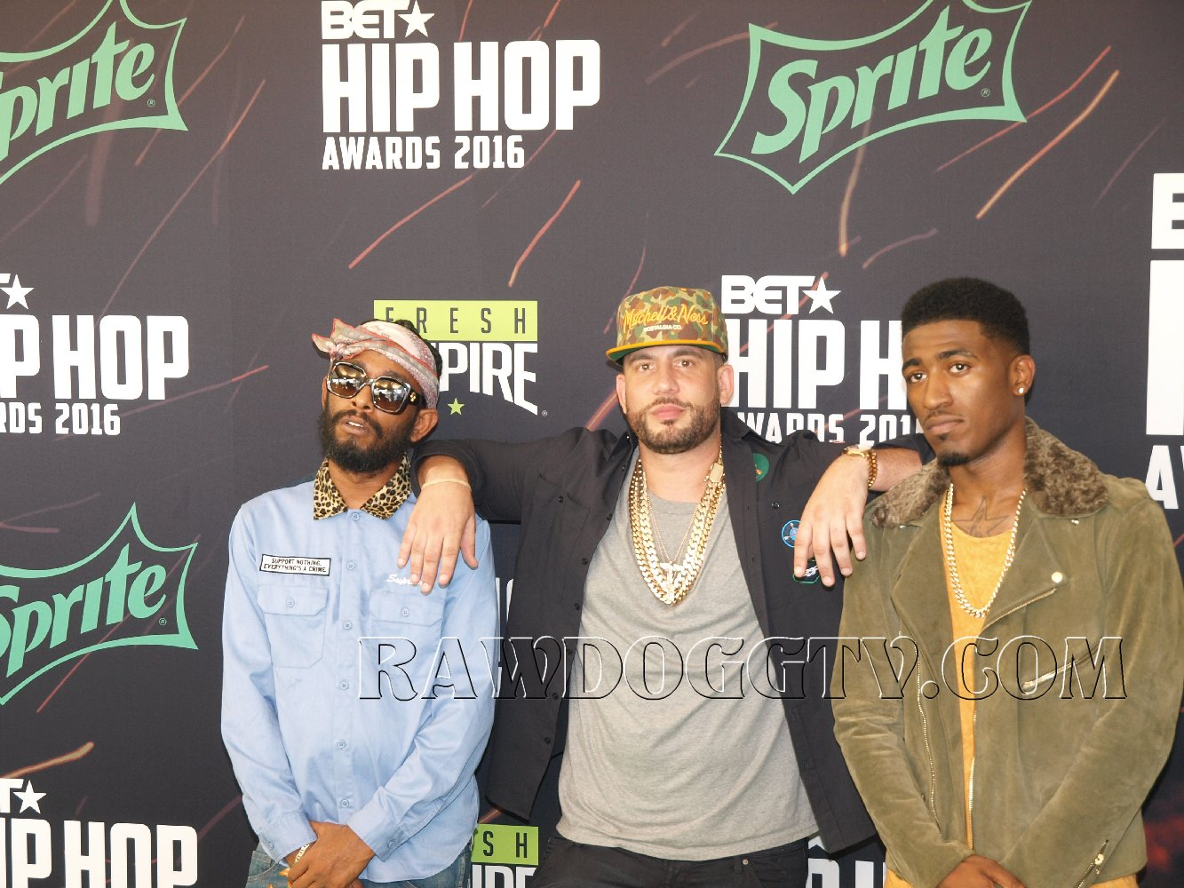 What time does the bet hip hop awards come on betting advice week 14 pregnancy