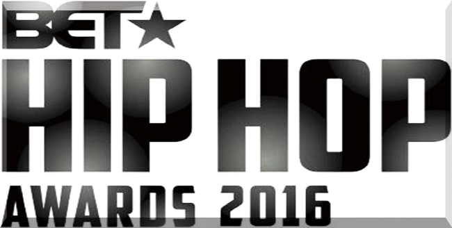 BET Hip Hop Awards 2016 Tickets Nominees Show Date