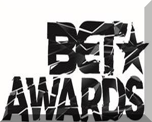 BET NETWORKS ANNOUNCES OFFICIAL NOMINEES FOR THE BET AWARDS 2015