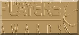 BET PLAYERS AWARDS 2015