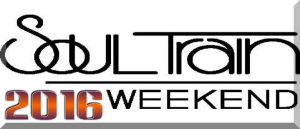 BET Soul Train Awards 2016 Tickets Date Nov 3rd-6th PR MobileWire 305-490-2182 (Google Partner, BET Premier Media Partner)