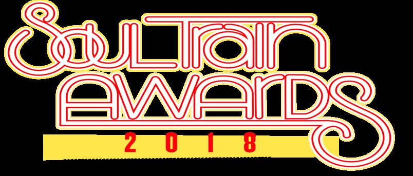 BET Soul Train Awards 2018 Tickets Air Date Nov 25th 8pm Las Vegas RAWDOGGTV.COM