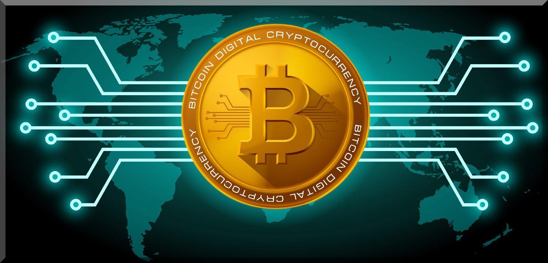 bitcoin mining factory iceland