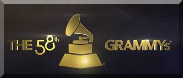 GRAMMY Awards 2016 Nominations Show Date