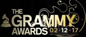 Grammy Awards 2017 Red Carpet Live LA