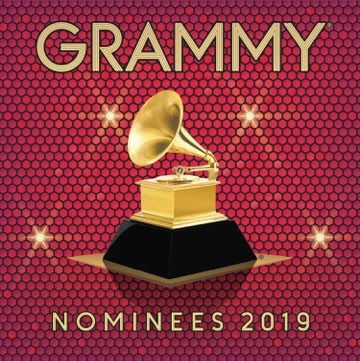 Grammy Awards 2019 Tickets Air Date Live Feb10th LA