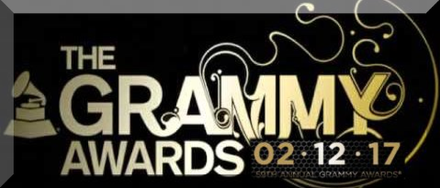 Grammy Awards Nominations 2017 Date Tickets