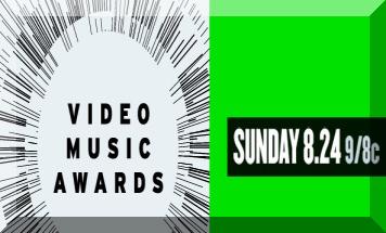 MTV-Video-Music-Awards-2014
