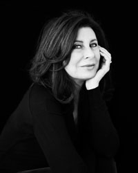 Paula Wagner To Produce 2013 Governors Awards