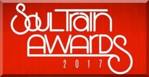 Soul Train Awards 2017 Tickets Date Las Vegas