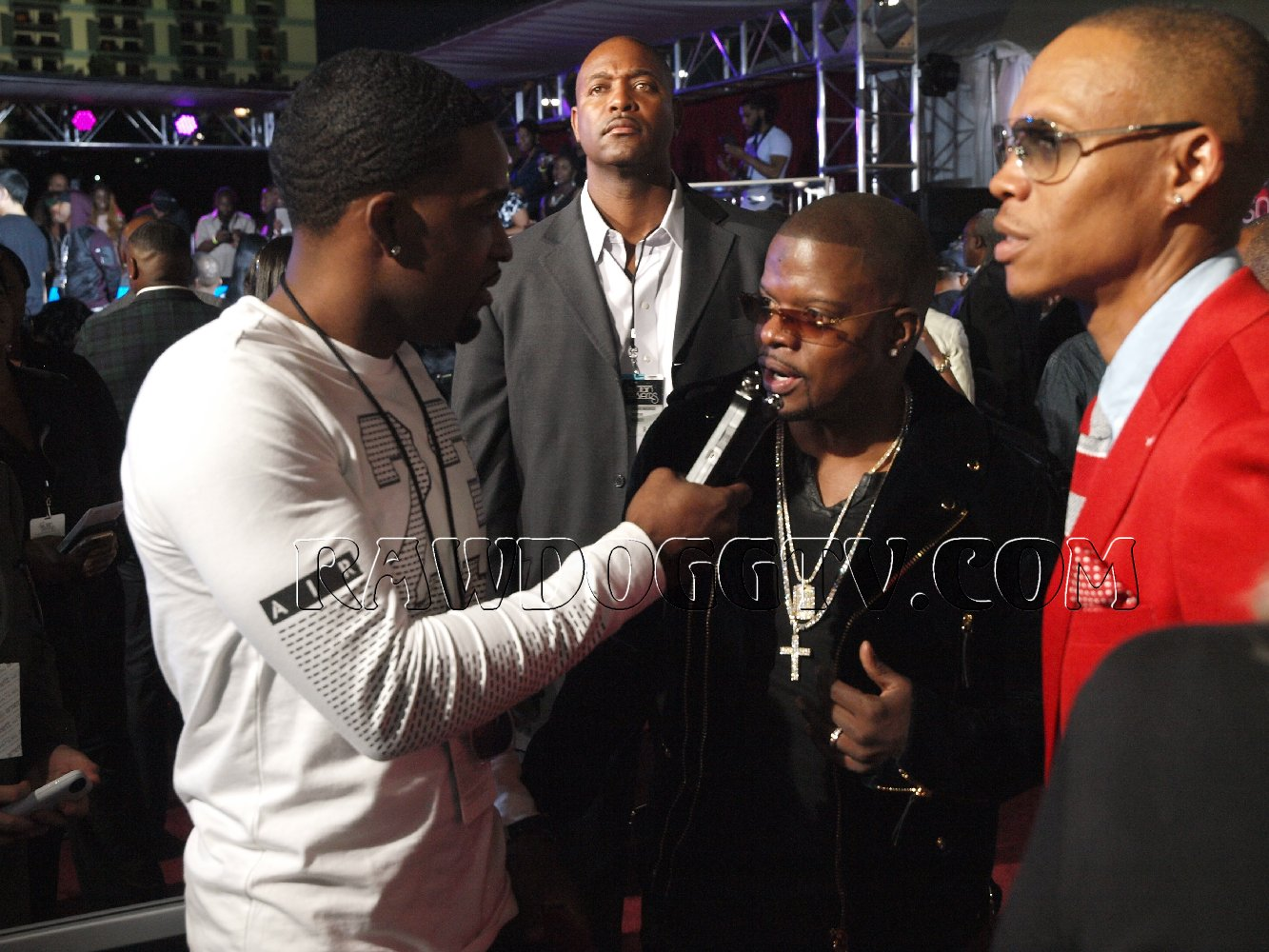 soul-train-music-awards-2016-photos-air-date-nov-27th-bet-centric-pr-mobilewire-305-490-2182-26