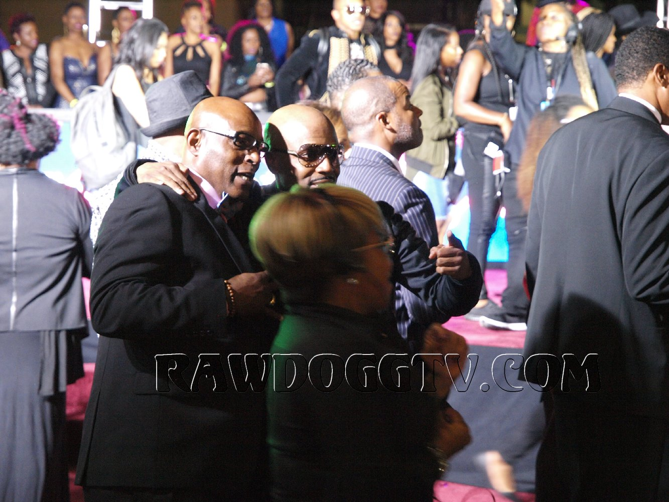 soul-train-music-awards-2016-photos-air-date-nov-27th-bet-centric-pr-mobilewire-305-490-2182-33