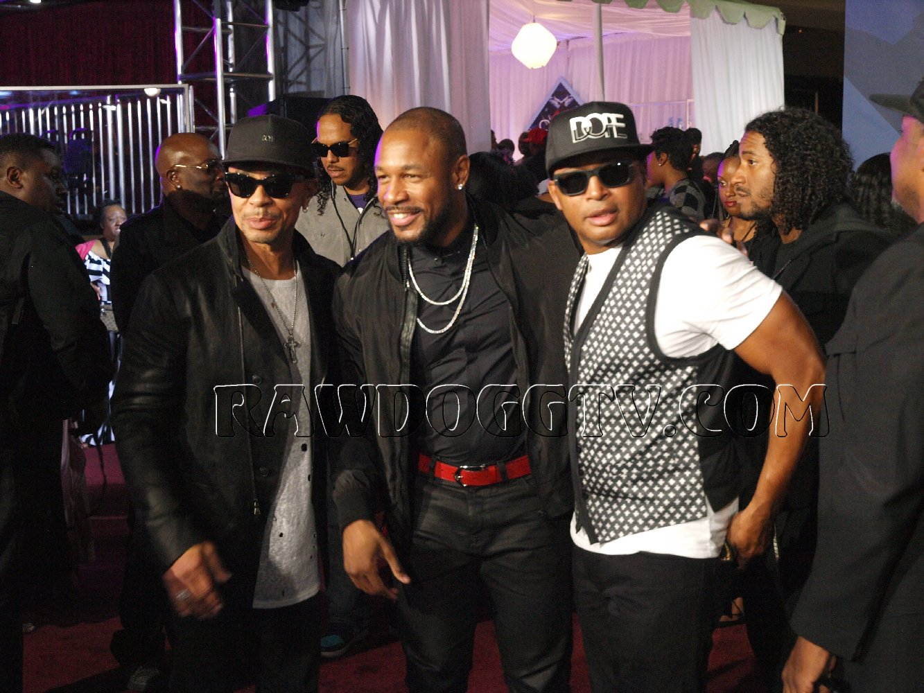 soul-train-music-awards-2016-photos-air-date-nov-27th-bet-centric-pr-mobilewire-305-490-2182-41