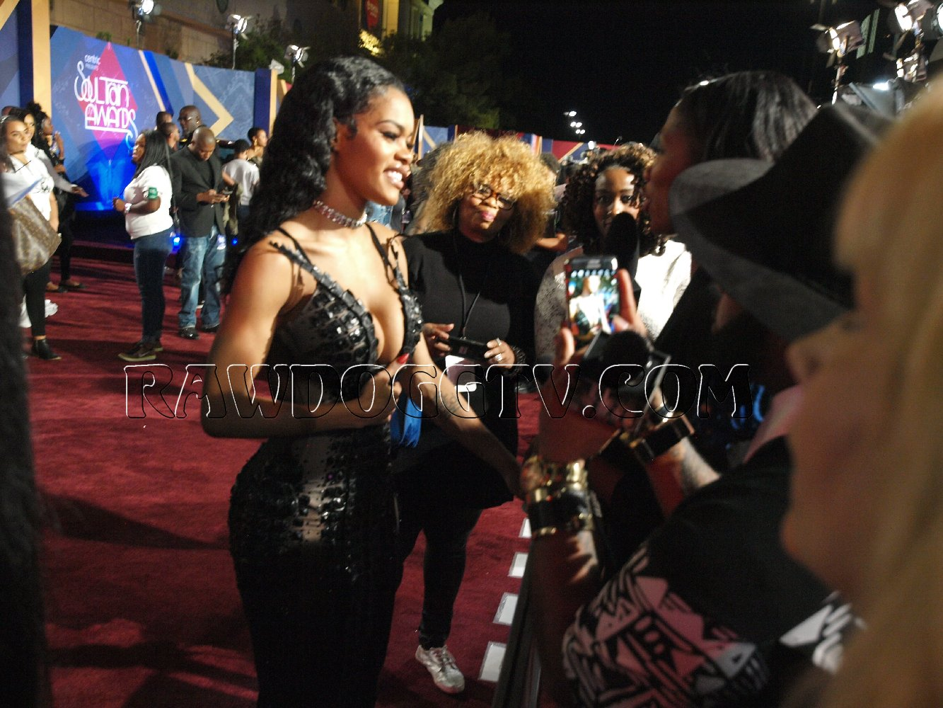 soul-train-music-awards-2016-photos-air-date-nov-27th-bet-centric-pr-mobilewire-305-490-2182-47