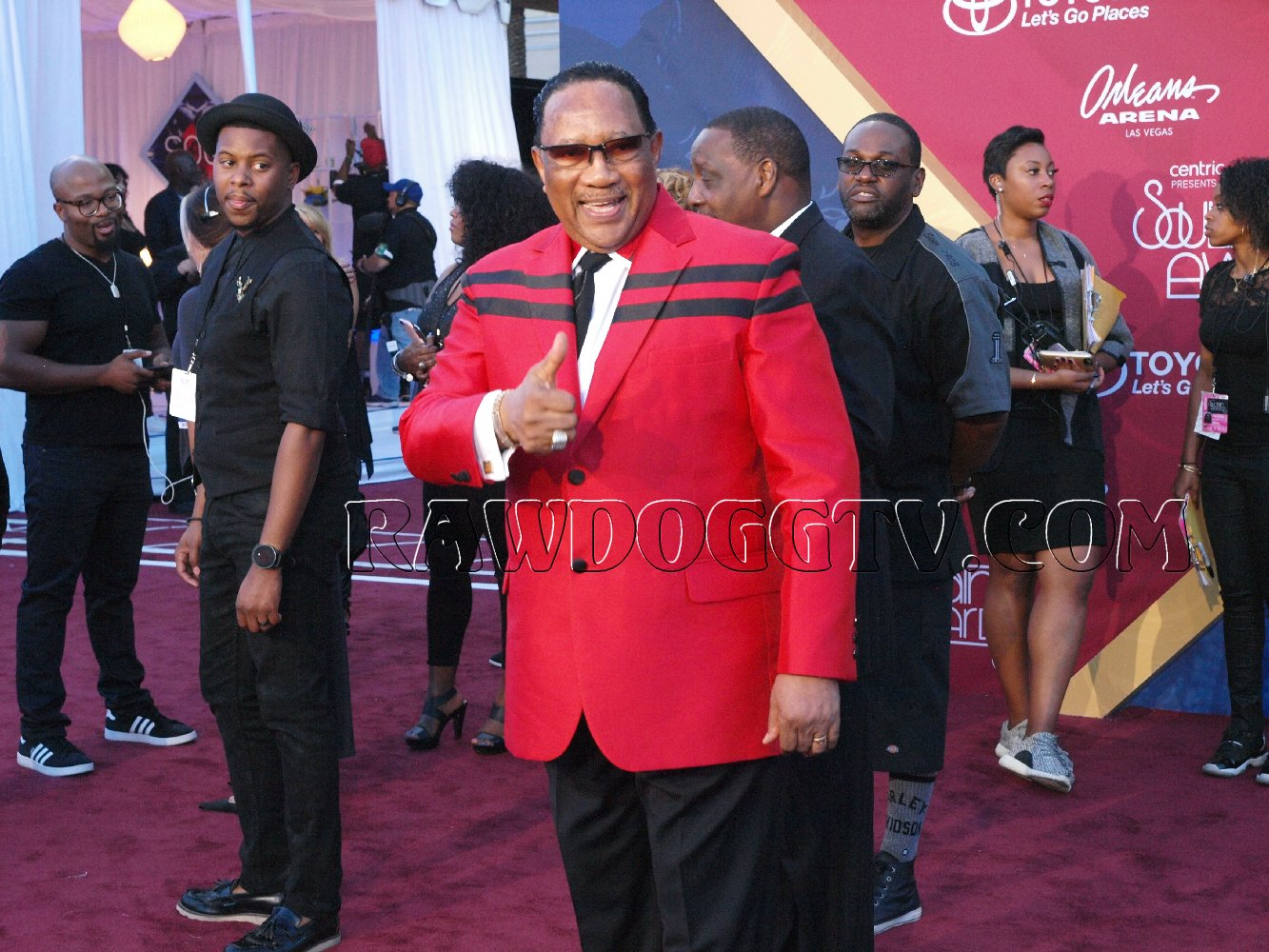 soul-train-music-awards-2016-photos-air-date-nov-27th-bet-centric-pr-mobilewire-305-490-2182-5