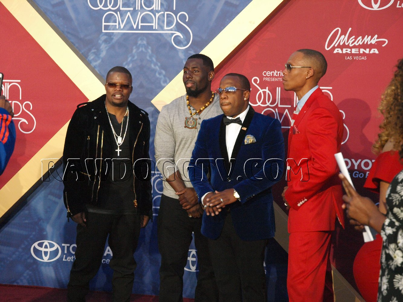 soul-train-music-awards-2016-photos-air-date-nov-27th-bet-centric-pr-mobilewire-305-490-2182-9
