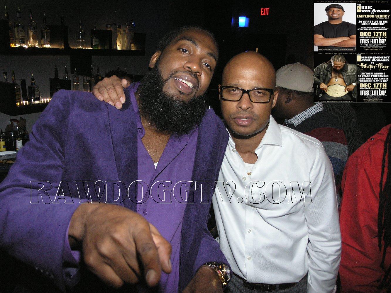 ThatRabbit Magazine Photos-ATL Legends Reunion-The Music Icon Award-Museum Bar Atlanta-Ray Hamilton- dec 17 2015 RAWDOGGTV 305-490-2182 (113)