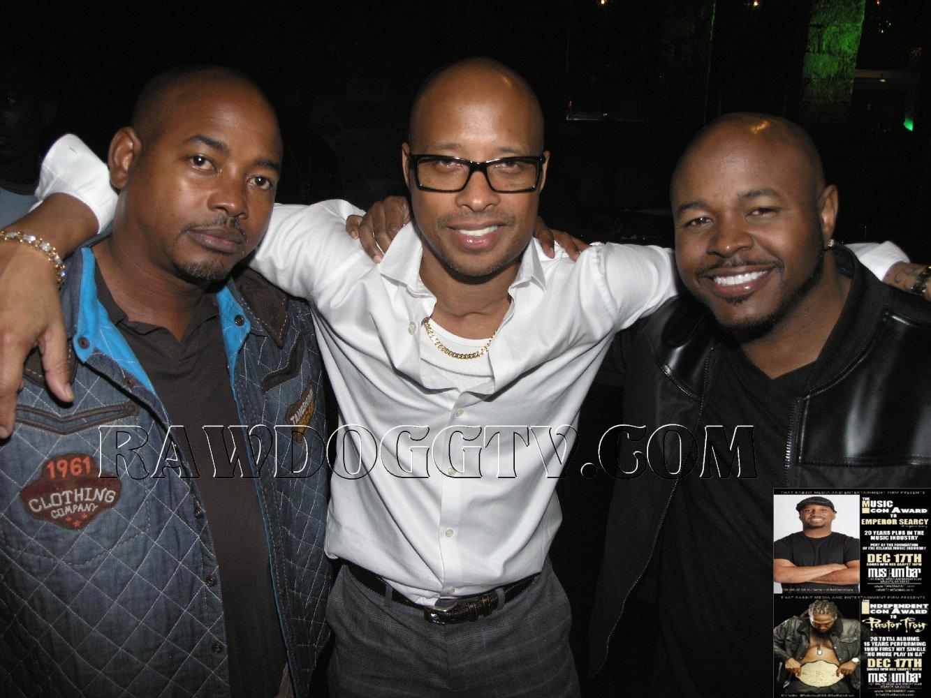 ThatRabbit Magazine Photos-ATL Legends Reunion-The Music Icon Award-Museum Bar Atlanta-Ray Hamilton- dec 17 2015 RAWDOGGTV 305-490-2182 (152)